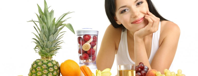 consejos-alimentacion-saludable